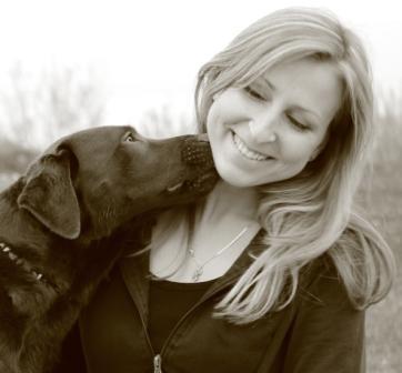 Chrissy Zeh Hundetrainer Hundetraining online Hundeerziehung